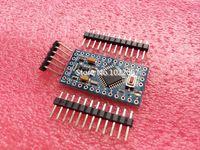 arduino pro - Pro Mini Mini V M ATMEGA328 ATMEGA328P AU V MHz for arduino