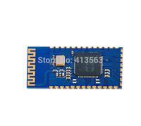 arduino c - SPP C Bluetooth serial pass through module wireless serial communication from machine Wireless SPPC for arduino Bluetooth Module
