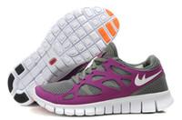 Cheap 2016 zapatillas Run 2.0 Shoes Fashion Women's and Running Shoe Walking Sporting Shoes Sneakers chaussure femme EU36-40 size