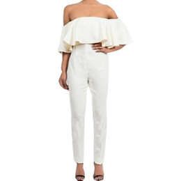 Off White Womens Pants Suppliers | Best Off White Womens Pants ...