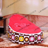Wholesale beanbag chair baby bean bags high quality