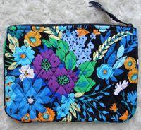 bag lining material - Vb super handy receive bag zero wallet multi purpose bag lining solid color material large