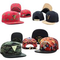 trucker hats - 2015 Hot Sale Freeshipping Geometric New Arrival Snapback Hats Bone Snap Back Hip Hop Sport Baseball Cap Trucker Hats Era Life