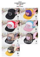 baseball express - Hot sale GIRLS GENERATION embroidery snsd express baseball hiphop cap snapback girl s hat good quality designs