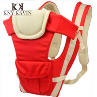 Wholesale New Brand Activity amp Gear Baby Born Sling Kids Carriage Front Carriers Wrap Cotton Rider Infant Comfort Backpack HK396