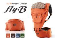 Wholesale Brand Nylon Twill hipseat baby carrier backpack in1 Breathable summer Warm winter canguru baby walker porta bebe comforto sling