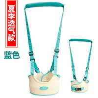 Wholesale walking wings breathable child learning to walk loss prevention baby carries ring slings autumn and winter