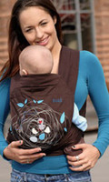 Wholesale Hot brand mei tai baby carrier backpack Cotton ergonomic baby carriers backpacks colors canguru portabebes baby sling mochilas