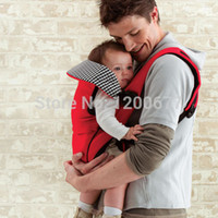 Wholesale New Arrival Brand Aprica baby carrier Multi color babycarriers baby stroller bebe conforto baby suspender sling