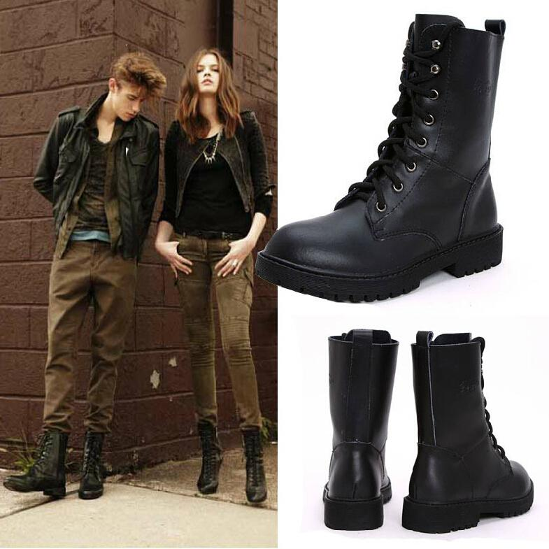 Wholesale 2015 Fall Fashionable British Style Us Military Army