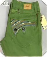 american apparel brands - jeans woman balm brand in american apparel jeans leggings calca designer jeans