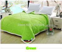 airconditioner - Summer airconditioner washablee quilt comfortbale to use