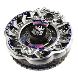 Wholesale Beyblade Zero G Series GUARDIAN REVIZER BBG17 with Compact Ripcord Launcher SB