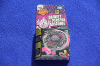beyblade gravity destroyer - piece Beyblade children gift Gravity Perseus Destroyer Metal Masters D Beyblade BB80