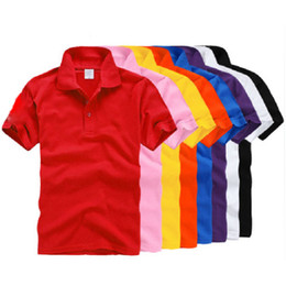 Wholesale men shirt sportswear new cotton fashion clothing masculina undershirts casual shirts blusas shirt M XXL