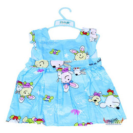Wholesale Baby sleeveless wetsuit eating bibs waterproof anti leak dressing Apron Bib