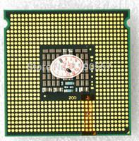 Wholesale Original Xeon L5420 INTEL XEON L5420 Processor GHz MB MHz Quad Core Server LGA CPU