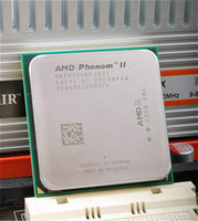 amd phenom ii - AMD Phenom II X4 Processor GHz MB L3 Cache Socket AM3 Quad Core scattered pieces cpu