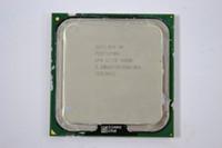 Wholesale Intel Pentium Processor GHz M Socket LGA775 SL7Z8 SL8Q6