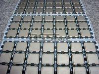 Wholesale IntelPentium sSpec GHz M FSB MHz LGA SL7z5 SL94V SL9KD