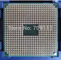 Wholesale New A6 Series for Notebooks Mobile A6 M A6 M AM3420DDX43GX GHz to GHz Socket FS1 pin Laptop CPU Processor