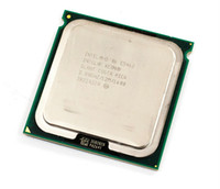 Wholesale for Xeon E5462 CPU Processor GHz MB Quad Core MHz with lga771 to Lga775 Adapter