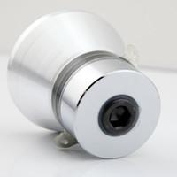 Wholesale W KHz Ultrasound Transducer Ultrasonic Piezoelectric Transducer Cleaner