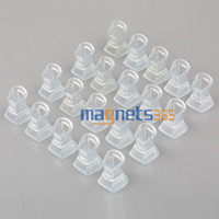 high heel stoppers - Pairs Clear High Heel Shoe Protector Stiletto Cover Stoppers Size Medium quot