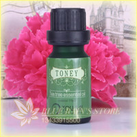 Wholesale moisturizing To acne Tea tree Pure Essential oil