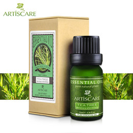 Лекарственные травы лечение акне