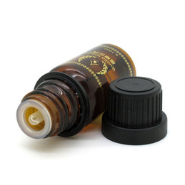 Wholesale g ml Pure Lemon Lavender Tea Tree Rosemary Rose Essential Oils Pack For Aromatherapy Massage Spa Bath