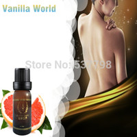 aromatherapy burning oils - grapefruit essential oils for aromatherapy massage oil slimming products to lose weight and burn fat pure essential oils
