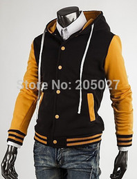Baseball Jackets For Sale Suppliers | Best Baseball Jackets For