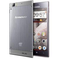 Cheap Wholesale-Original Lenovo K900 ROM 16GB RAM 2GB OTG 5.5'' 1920x1080 Android 4.2 Mobile Phone 3G Intel Atom Dual Core 2.0GHz Multi