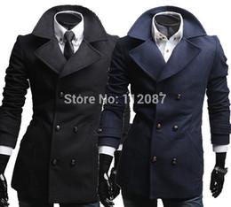 Discount Discounted Mens Coats   2017 Discounted Mens Coats on ...
