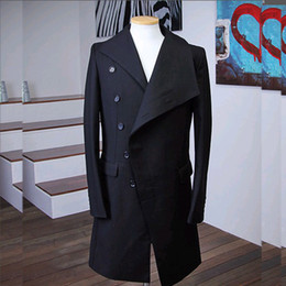 Discount Spring Pea Coats | 2017 Spring Pea Coats on Sale at