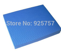 Wholesale TPE balance pad for rehabilitation and balance training