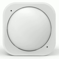 Wholesale Aeon Labs Aeotec Z Wave MultiSensor for Smart home automation AU EU US frequency available