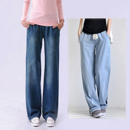 Plus Size Wide Leg Trouser Jeans Online | Plus Size Wide Leg ...