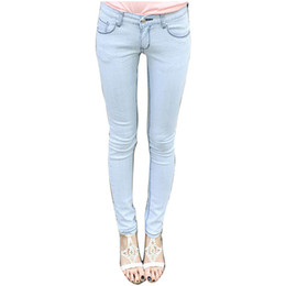 Cheap Light Blue Skinny Jeans Online  Cheap Light Blue Skinny