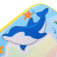 aqua play - Hot Sale cm Water Drawing Toys Mat Pen Water Painting Board Baby Play Toys Kids Drawing Water Mat Tablet Aqua Doodle