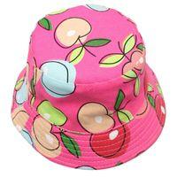 best baby sun hat - Best Deal Fashion Cute Kids Girl Baby Summer Outdoor Bucket Hats Cap Sun Beach Beanie