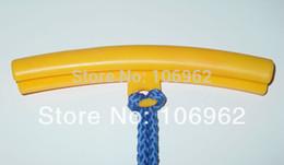 Wholesale Plastic Wheel Rim Protector for Passenger Car amp Motorcycle Tire Repairing Tool China Post