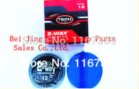 bicycle tires and tubes - Tire Patches Circular Tube Patch Rubber Patches Glue Repair Kits Sets Tool Car and Motorcycle Bicycle