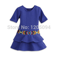 american girl doll saige - Doll Clothes doll accessories Collector s Edition SAIGE dress for quot inch american girl doll wear accessories