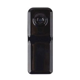 Wholesale-New Mini Wifi IP Wireless CCTV Surveillance Camera Camcorder For Android For iPhone PC HITM #52743
