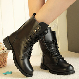 boots for women sale