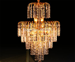 small crystal chandeliers for bedrooms suppliers  best small, Lighting ideas
