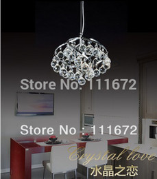 discount small chrome chandelier   small chrome chandelier on, Lighting ideas