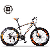 Wholesale mountain bike speed inch wheel complete bicycle